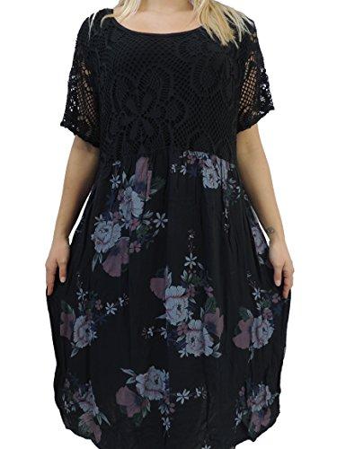 zalando sukienki rozmiar 52