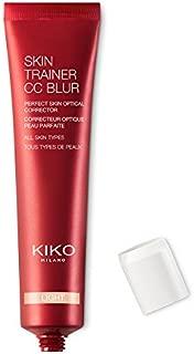 Best skin cc blur kiko Reviews