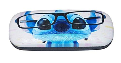 Super brillenkoker voor kinderen