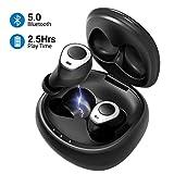 Bluetooth Kopfhörer in Ear, Mpow Bluetooth Ohrhörer Kabellos Wireless Earbuds Bluetooth 5.0...