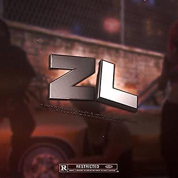 ZL (feat. Nogs666 & Rexen)