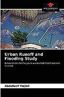 Urban Runoff and Flooding Study