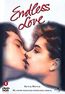 Endlose Liebe / Endless Love (1981) ( )