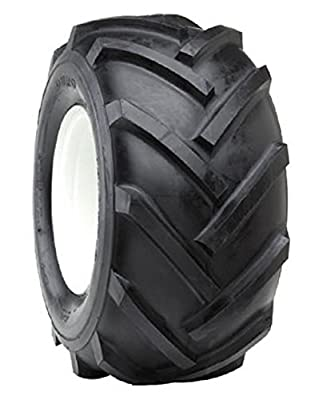 Duro AG Bar Lug R1 4 Ply 23-10.50-12 HF255 Bar Lug & Trencher Tire