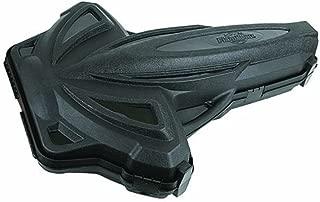 Flambeau Outdoors 6467SC Stingray Crossbow Case