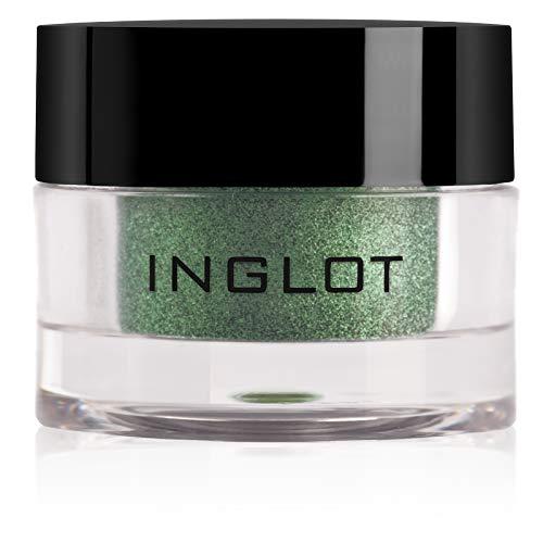 Inglot AMC Pure Pigment Eye Shadow 56 (2g)