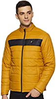 Min 65% Off on Sweatshirts and Jackets from Amazon Brand - Symbol, Cazibe and More