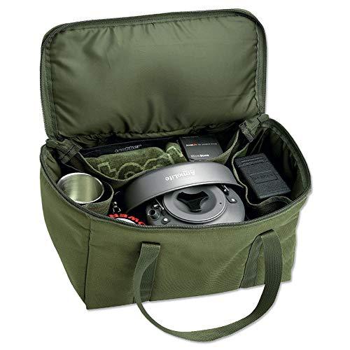 Trakker NEW NXG Cookwear Bag