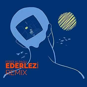 Ederlezi (Remix)