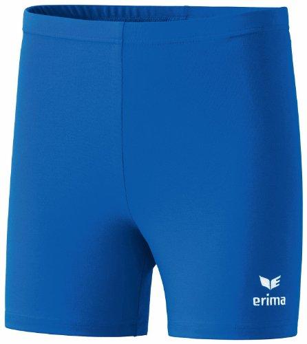 Erima Verona Collant pour Enfant 16 Ans Bleu - Bleu Roi