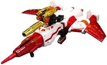 Best transformers classics cyclonus Reviews