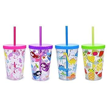 kids cups spill proof