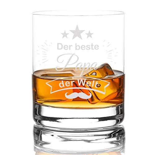 comprar vasos whisky modernos por internet