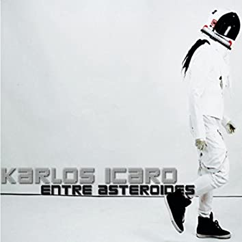 Entre Asteroides