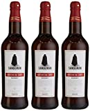 Sandemann Sherry Medium Dry