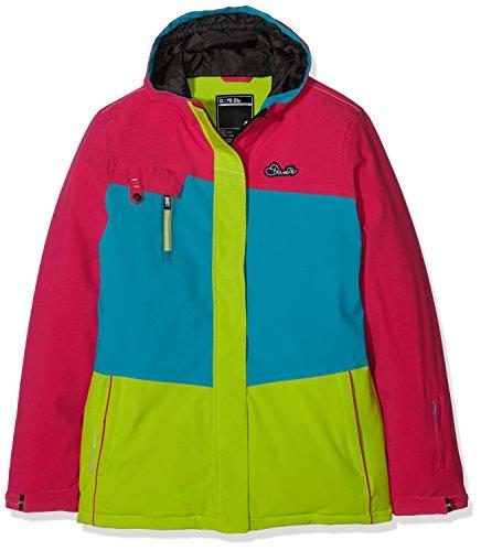 Dare 2b Ski-jack voor meisjes Snowdrift
