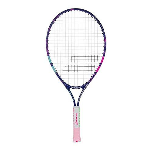 Babolat B Fly 23 Raquetas de Tenis, Unisex niños,...