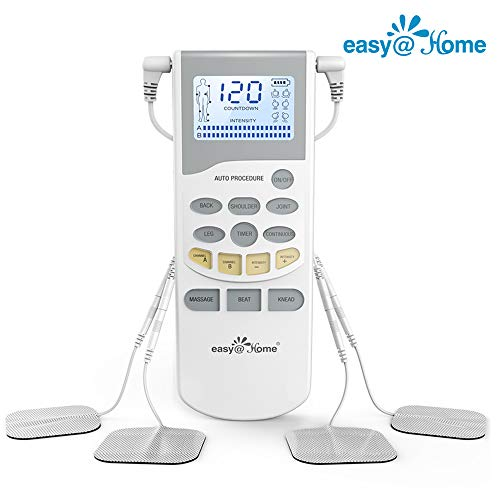 Easy@Home TENS Unit