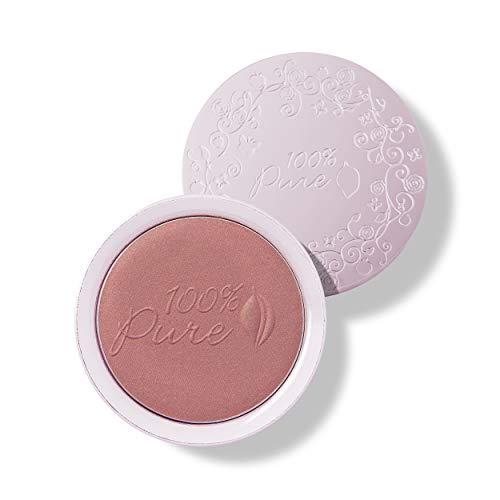 100 pure fruit pigmented blush - 1