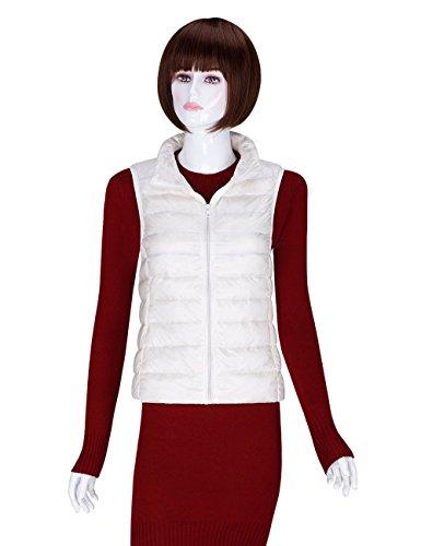 Women's Petite Outerwear Vests