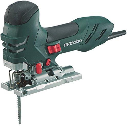 Metabo STE 140 Industriestichsäge TV00