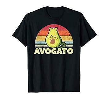 Best cinco de mayo tshirt Reviews