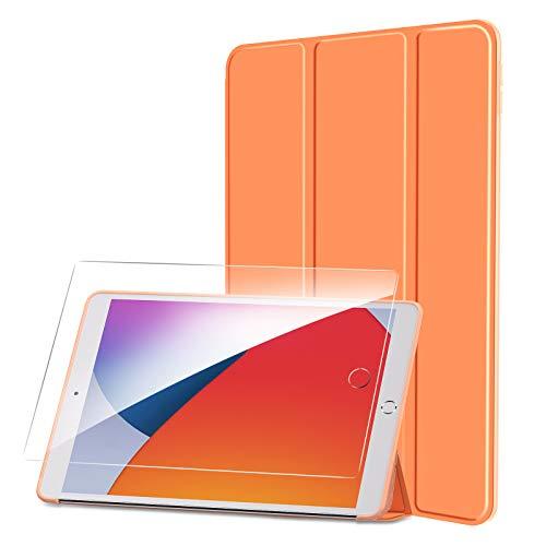 SMARTDEVIL Hülle für iPad 10.2