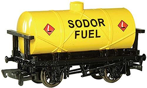 Bachmann Trains Thomas et Ses Amis – Sodor du réservoir de Carburant