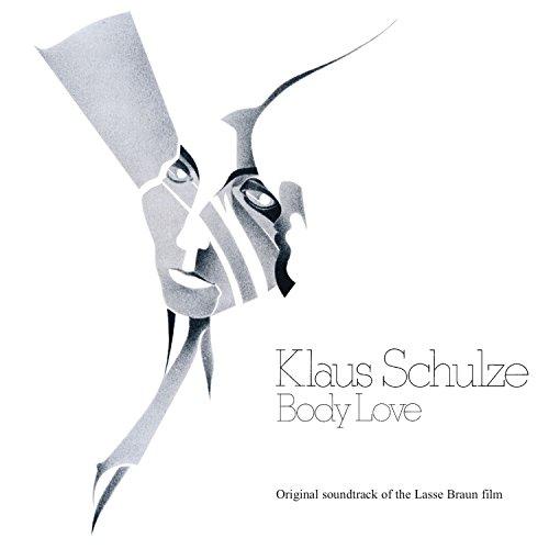 Body Love 1
