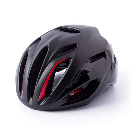 gdangel Fahrradhelm Outdoor Professional Fahrradhelm Atmungsaktiv Superlight Radkappen Fahrradhelm Capacete Ciclismo