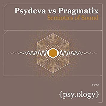 Semiotics of Sound