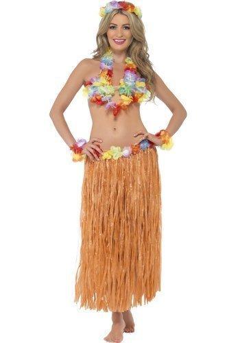 - Hawaii Mädchen Kostüm Ideen