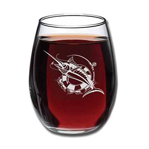 Ballbollbll Copa de vino belga grabada personalizada, copa de vino sin tallo, taza vintage, perfecta para esposa, mujer, amigos, whisky, 350 ml