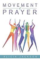 Movement of Prayer