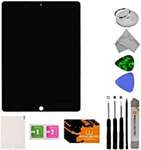 LCD & Digitizer Assembly (with PCB Board) for Apple iPad Pro 12.9