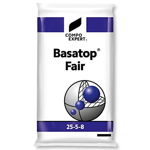 COMPO EXPERT Basatop Fair 25-5-8