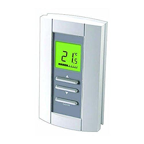 Honeywell TB7980A1006 ZonePRO Modulating Thermostat Single Output