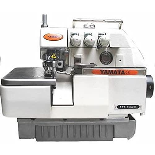 Máquina Industrial Overlock FY33 (110)