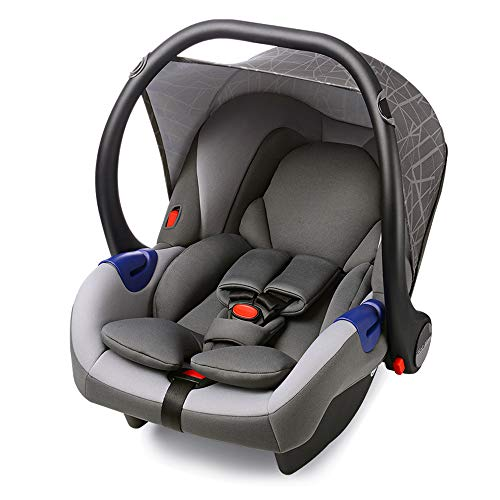 Hot Mom Kinderwagen zubehör, mit Hot Mom Kinderwagen Modell F023 kompatibel, 2020 neu