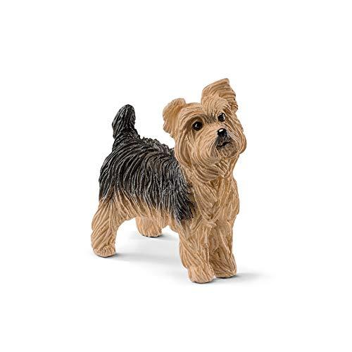 SCHLEICH- Yorkshire Terrier, 13876