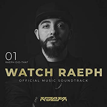 Watch Raeph