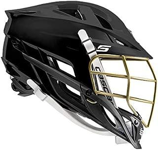 Best s lacrosse helmet Reviews
