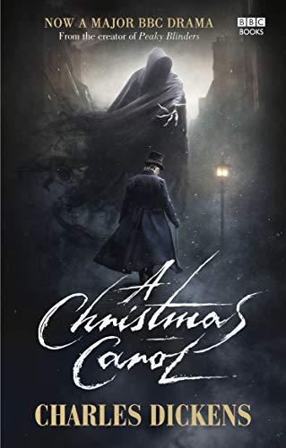 A Christmas Carol BBC TV Tie-In