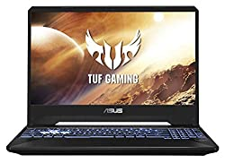Amazon Best Laptop Deals Great Indian Sale 3