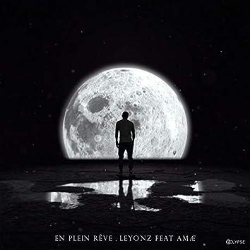 En plein Rêve (feat. Amæ)