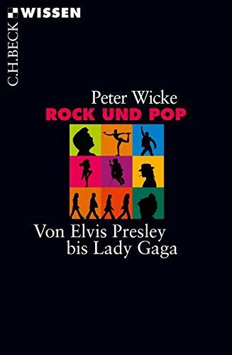 Rock und Pop: Von...