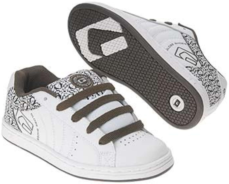 Globe Kids Focus Kids - Footwear  Kid's Footwear  Kid's Lifestyle shoes