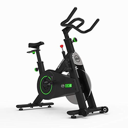 Bodytone Bicicleta Indoor Pro Correa