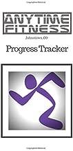 Anytime Fitness Progress Tracker~ Johnstown CO
