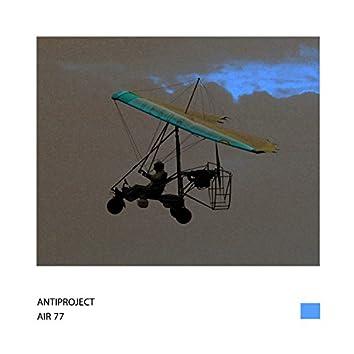 Air 77
